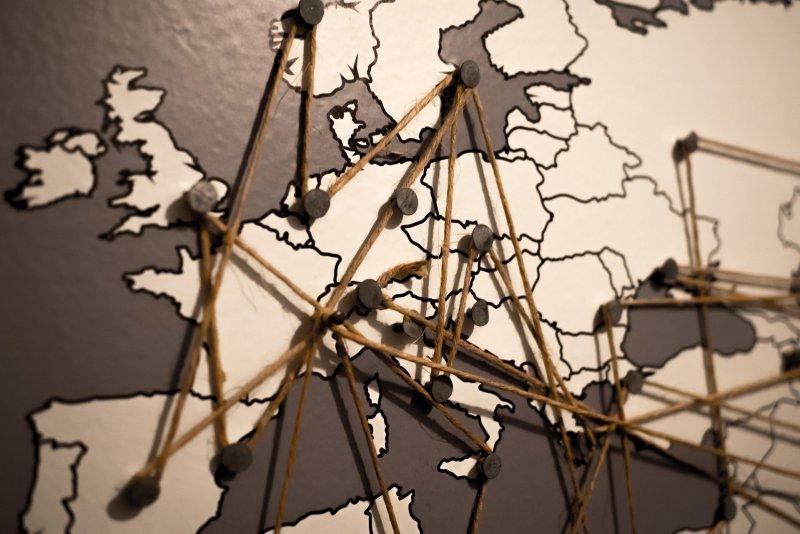 Europa - Città europee da visitare