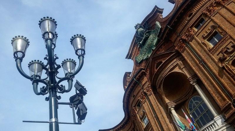 Torino - Musei da visitare a Torino