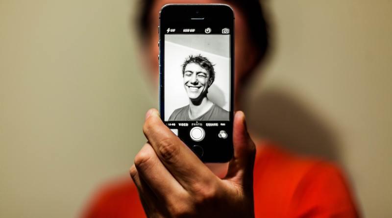 come fare foto perfette Instagram | TheGiornale