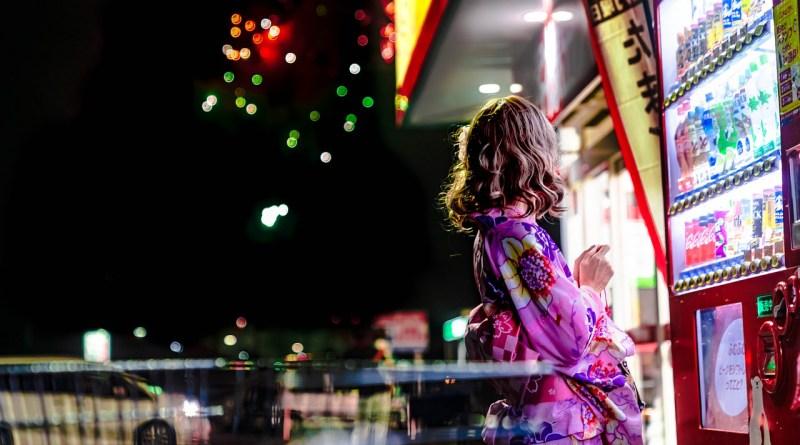 10 curiosità sul Giappone - TheGiornale