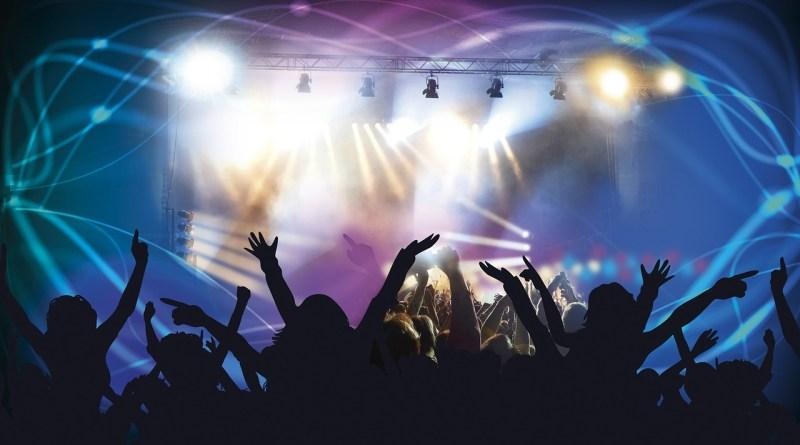 10 canzoni dance anni 90 straniere - TheGiornale