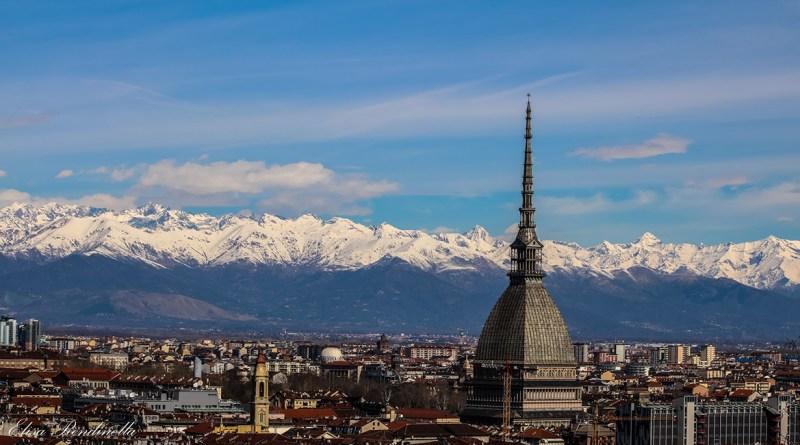 Cosa vedere a Torino in un giorno | The Giornale