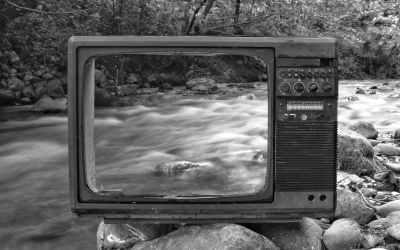 5 serie tv girate in Piemonte