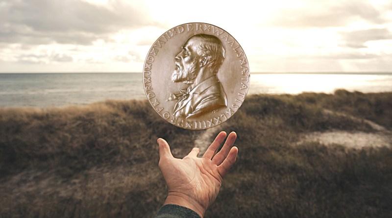 Vincitori premio Nobel più giovani di sempre - thegiornale.it