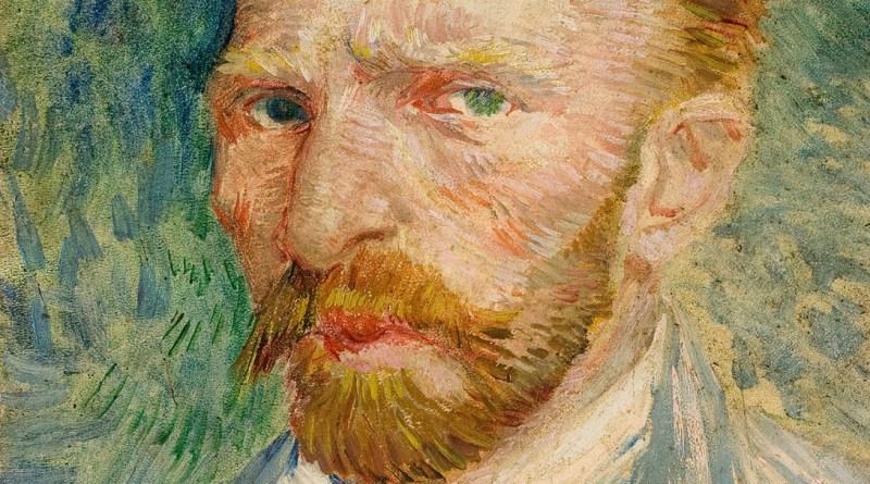 Van Gogh: la vita di un uomo incompreso