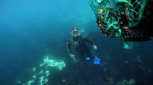 Figlie del mare