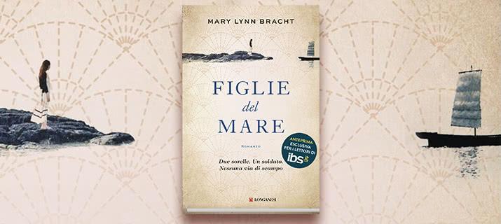 Figlie del mare: l'esordio di Mary Lynn Bracht | TheGiornale