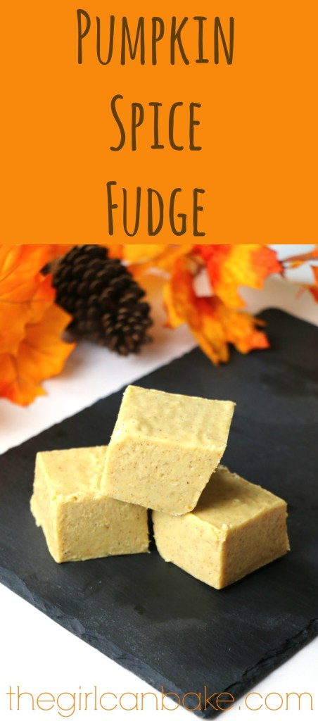 pumpkin-spice-fudge-pin