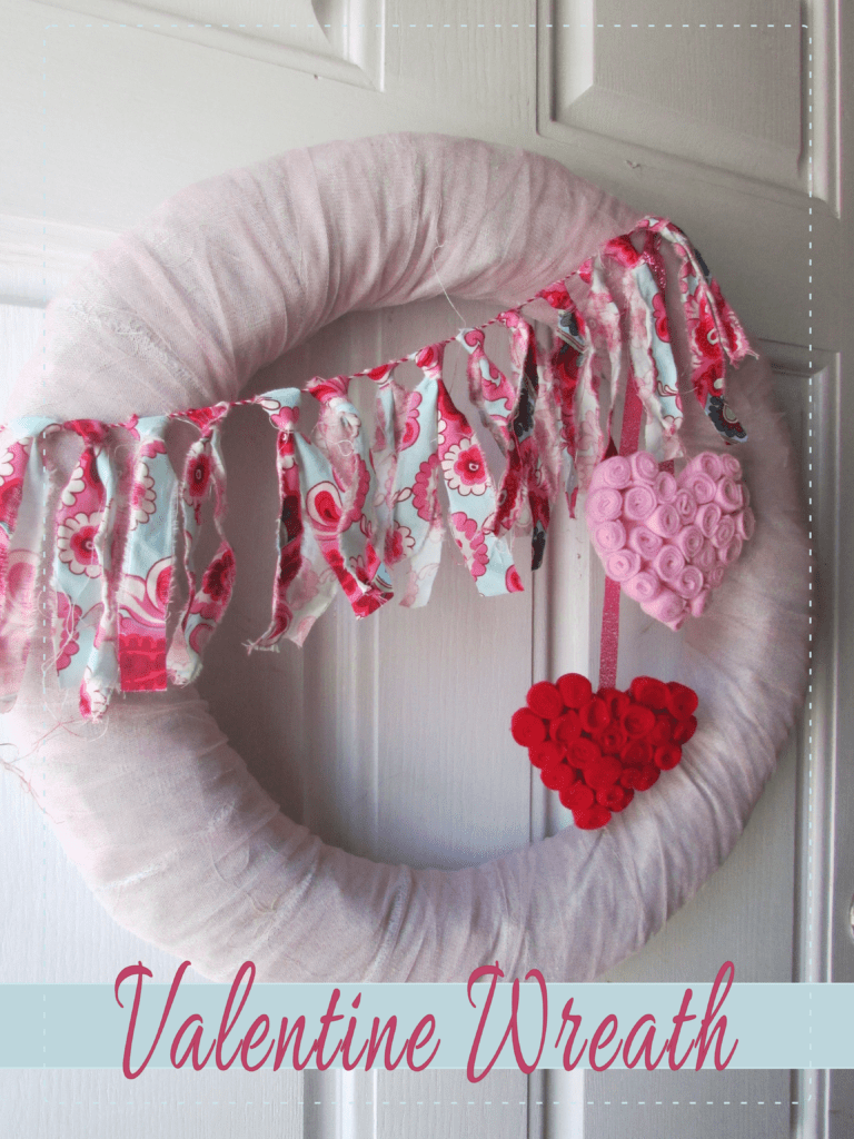 31 Great Valentine Ideas Project Inspire
