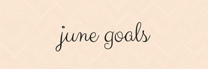 june_goals