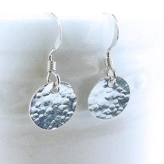 Eluna Jewelry Designs Giveaway