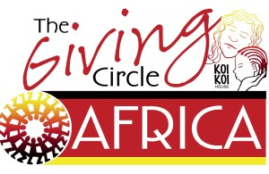 GivingCircleAfricaLogo-3