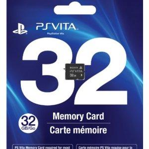 32GB-PlayStation-Vita-Memory-Card-0