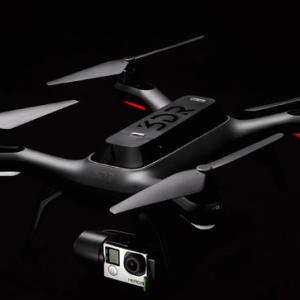 Drones| UAV's