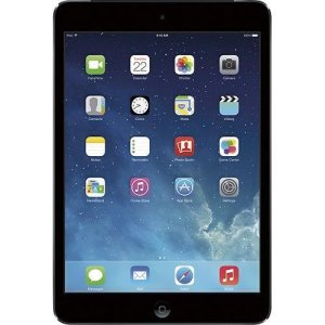 Apple-iPad-Mini-MF432LLA-16GB-Wi-Fi-Space-Gray-0