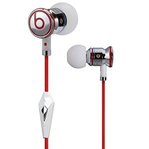 Beats-By-Dr-Dre-Monster-iBeats-In-Ear-Earphones-White-0