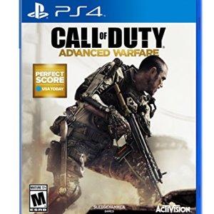 Call-of-Duty-Advanced-Warfare-PlayStation-4-0