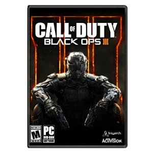 Call-of-Duty-Black-Ops-III-Standard-Edition-PC-0