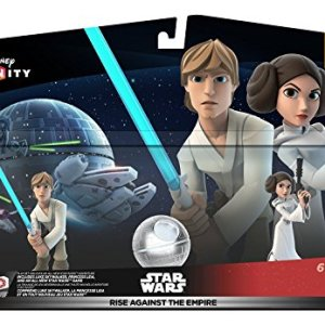 Disney-Infinity-30-Edition-Star-Wars-Rise-Against-the-Empire-Play-Set-0