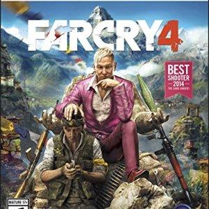 Far-Cry-4-PlayStation-4-0