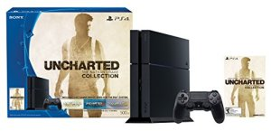 PlayStation-4-500GB-Uncharted-The-Nathan-Drake-Collection-Bundle-Digital-Download-Code-0