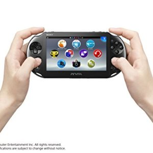 Sony-PlayStation-Vita-WiFi-0-2