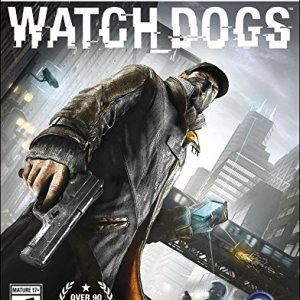 Watch-Dogs-PlayStation-4-0