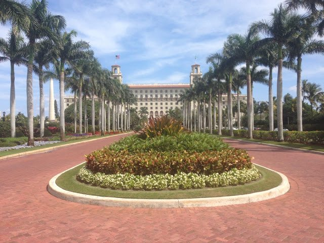 Craigslist Royal Palm Beach: Weekend Daytrip To Palm Beach
