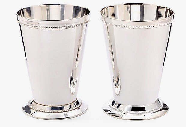 $10 Mint Julep Cup Sale! - The Glam Pad