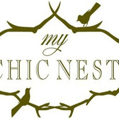 My Chic Nest