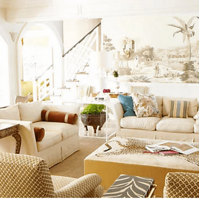 A Palm Beach Sale at One Kings Lane