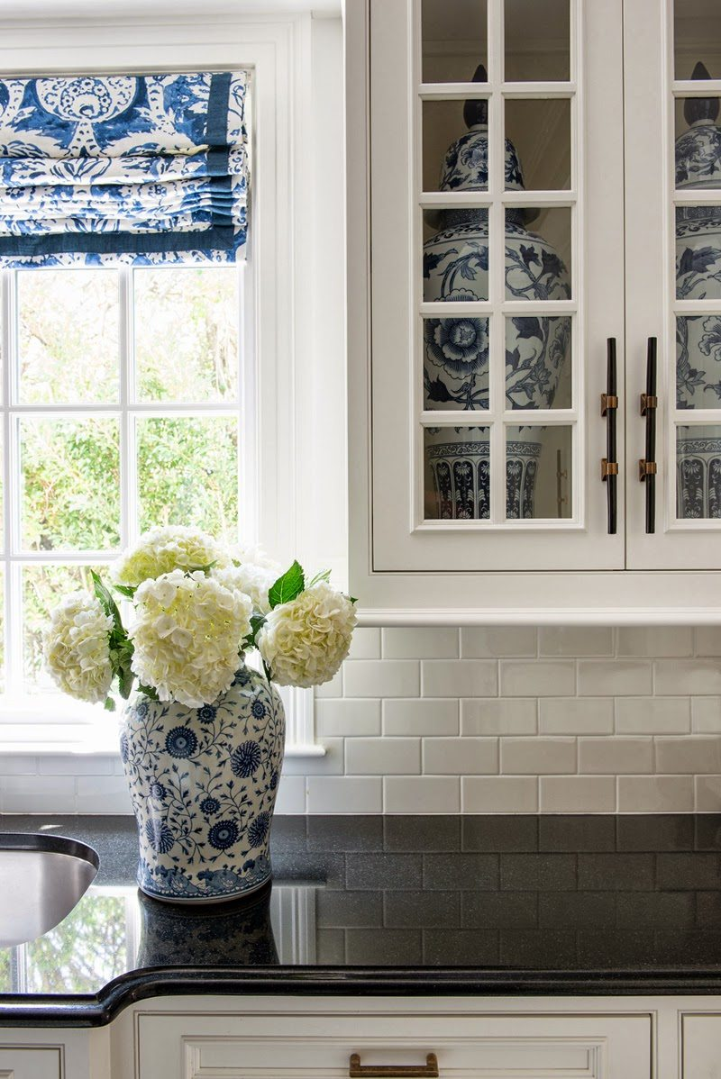 Awesome It features palatial foot ceilings along with original plaster moldings friezes and columns They created a white canvas of surfaces to serve as a