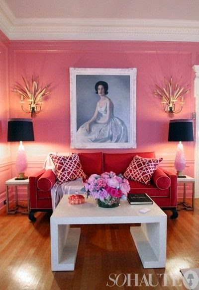 Dorable Craftsman Style Living Rooms Festooning - Living Room ...