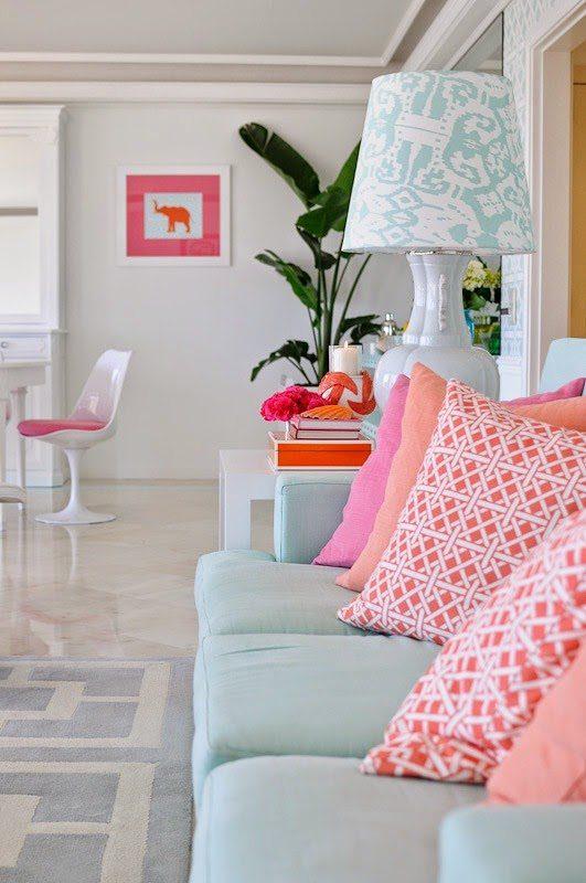 Contemporary Elephant Decor For Living Room Images - Living Room ...