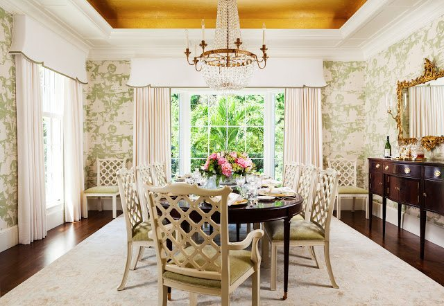 Vintage Today I am sharing one of my favorite projects from their portfolio u This home is located on the North End of Palm Beach and it is absolutely gorgeous