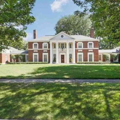 What will $1.6M Buy You in Michigan?