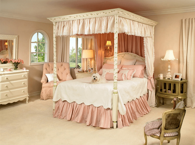 Lovely But the parents want to be able to snuggle in bed and read to their child which is great