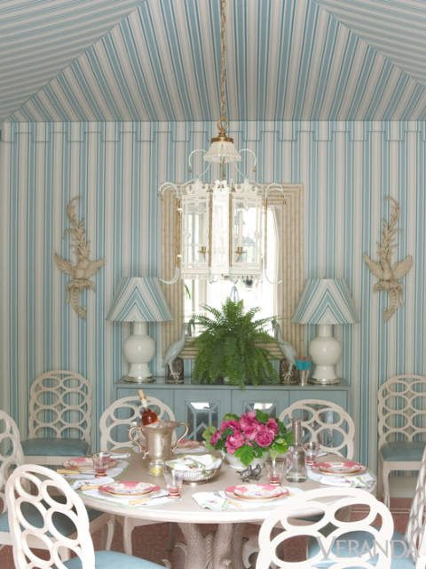 If You Missed It Miles Redds Tips For Decorating Via Danielle Rollins Blog Is A Must Read