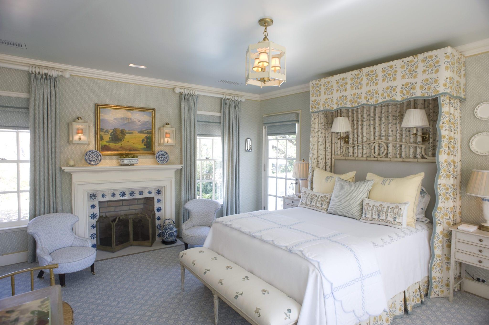laura ashley kincaid furniture bed a stunning spanish colonial by cathy kincaid and j wilson fuqua