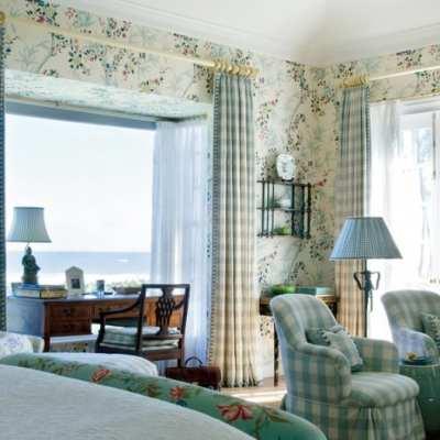 Leta Austin Foster's 10 Tips for Timeless Interiors