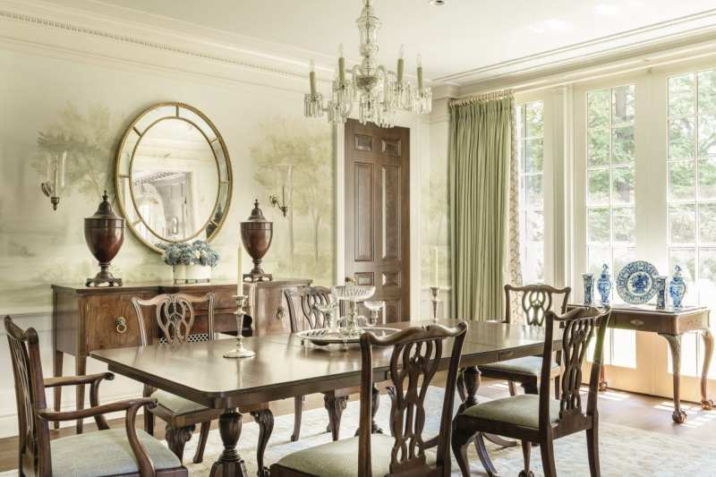 Style Profile: Carter & Company - The Glam Pad