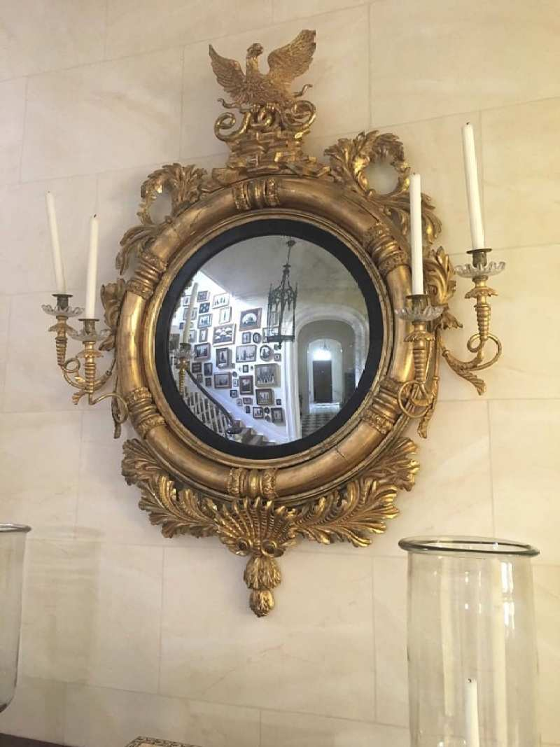 antique-convex-mirror-patricia-altschul