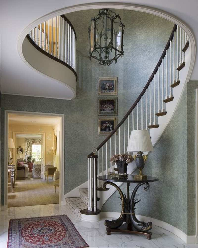 Connecticut-interiors-susan-zises-green