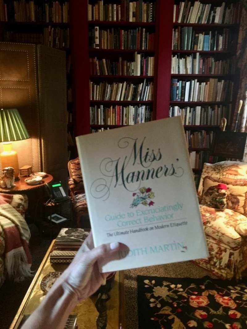 patricia-altschul-judith-martin-polite-society-luzanne-otte-leron-linens-miss-manners-etiquette-library-isaac-jenkins-mikell-house
