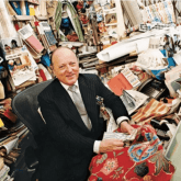 mario-buatta-prince-of-chintz-legendary-interior-designer-decorator