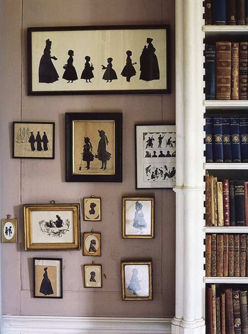 world-of-interiors-english-silhouettes