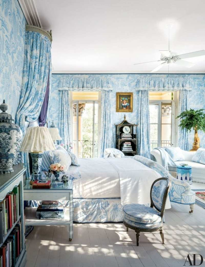 patricia-altschul-luzanne-otte-isaac-jenkins-mikell-house-charleston-mario-buatta-manuel-canovas-chintz