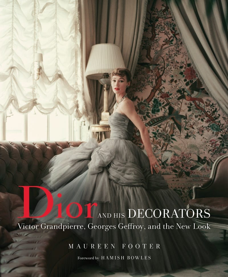 dior-and-his-decorators-maureen-footer-cove