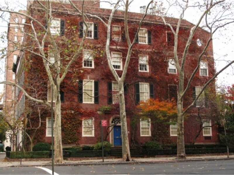 1-sutton-place-new-york-city-for-sale-historic-picture