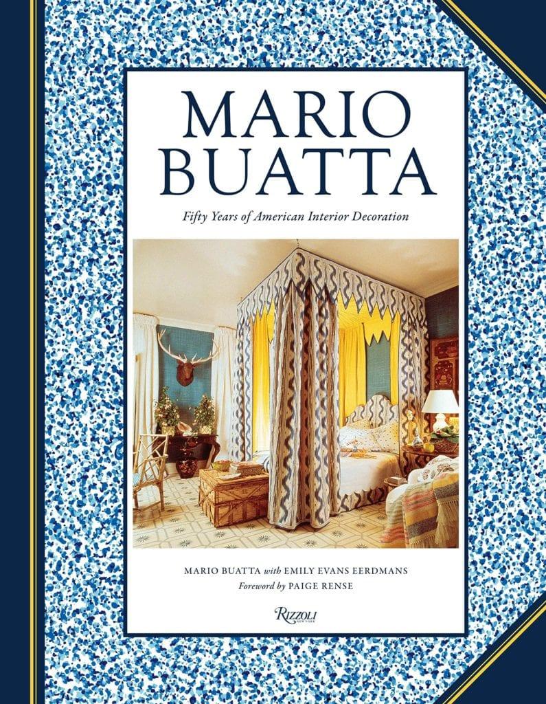 mario-buatta-fifty-years-of-american-interior-decoration-book-rizzoli-emily-evans-eerdmans